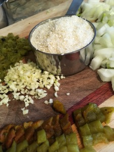 green-chile-grits-ingredients